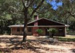 Foreclosed Home in Navarre 32566 2824 JOE PRUITT RD - Property ID: 4039458