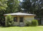 Foreclosed Home in Pine Bluff 71603  S FOX ST - Property ID: 4040062