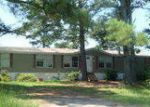 Foreclosed Home in Manning 29102 1072 TRAVIS LN - Property ID: 4040263