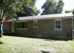 Foreclosed Home in Georgetown 40324 205 MCFARLAND DR - Property ID: 4041016