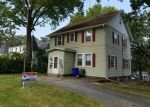 Foreclosed Home in Cedar Rapids 52405 4010 JOHNSON AVE NW - Property ID: 4041047