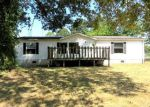 Foreclosed Home in Oliver Springs 37840 542 BACK VALLEY RD - Property ID: 4041463