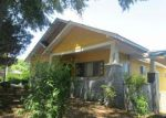 Foreclosed Home in Chattanooga 37410 507 W 42ND ST - Property ID: 4041466
