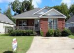 Foreclosed Home in Augusta 30901 921 BARNES ST - Property ID: 4042053