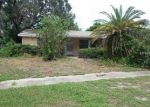 Foreclosed Home in Holiday 34690 5811 APPLETREE RD - Property ID: 4042155