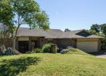 Foreclosed Home in Austin 78750 6713 BEAUFORD DR - Property ID: 4042687