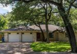 Foreclosed Home in Austin 78759 10907 BUCKTHORN DR - Property ID: 4042696