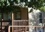 Foreclosed Home in Granbury 76048 4907 WICHITA ST - Property ID: 4042705