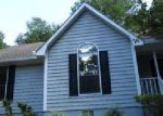 Foreclosed Home in Aiken 29803 450 GREENWICH DR - Property ID: 4042775
