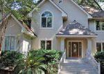 Foreclosed Home in Hilton Head Island 29926 18 FOXBRIAR LN - Property ID: 4042791