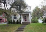 Foreclosed Home in Marysville 43040 276 W 4TH ST - Property ID: 4043028