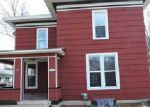 Foreclosed Home in Grand Ledge 48837 507 TAYLOR ST - Property ID: 4043453