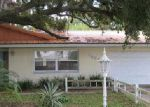 Foreclosed Home in Largo 33771 1980 1ST AVE SE - Property ID: 4043885