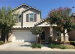 Foreclosed Home in Fresno 93722 4092 W PEACH TREE LN - Property ID: 4044028