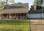 Foreclosed Home in Cabot 72023 1204 EASTERN AVE - Property ID: 4044083
