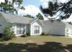 Foreclosed Home in Navarre 32566 6900 LEISURE ST - Property ID: 4044188