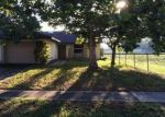Foreclosed Home in Orlando 32807 7647 TIMBER RIVER CIR - Property ID: 4045002