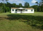 Foreclosed Home in Milton 32583 8354 PUNJOB RD - Property ID: 4045122