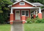 Foreclosed Home in Wilmington 28401 408 S 17TH ST - Property ID: 4045329