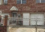 Foreclosed Home in Bronx 10460 1548 LONGFELLOW AVE - Property ID: 4046964