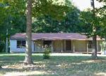 Foreclosed Home in Hillsboro 45133 8163 WRIGHT RD - Property ID: 4047766