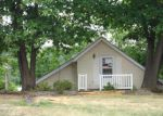 Foreclosed Home in Willard 44890 688 TIMOTHY DR - Property ID: 4047775