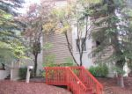 Foreclosed Home in Anchorage 99502 9309 JEWEL LAKE RD UNIT 203 - Property ID: 4049407