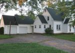 Foreclosed Home in Ashland 44805 1006 STATE ROUTE 58 - Property ID: 4051198