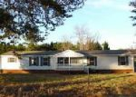 Foreclosed Home in Wellford 29385 143 DENNIS HILLS DR - Property ID: 4052648