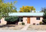 Foreclosed Home in Farmington 87401 404 KATHLEEN PL - Property ID: 4052946