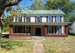 Foreclosed Home in Elizabethtown 42701 249 SAINT CLARE ST - Property ID: 4053082