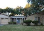 Foreclosed Home in Seguin 78155 1704 WILLOW LN - Property ID: 4053862