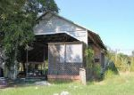 Foreclosed Home in Ladys Island 29907 82 COOSAW RIVER DR - Property ID: 4053874