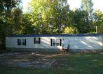 Foreclosed Home in Laurens 29360 2256 EKOM BEACH RD - Property ID: 4053877