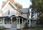 Foreclosed Home in Wadsworth 44281 168 E BERGEY ST - Property ID: 4053956