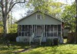 Foreclosed Home in Hattiesburg 39401 315 ELIZABETH AVE - Property ID: 4054058