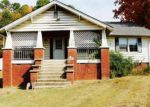 Foreclosed Home in Knoxville 37912 1419 RICKARD DR NW - Property ID: 4054495