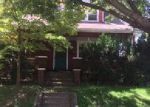Foreclosed Home in Canton 44708 345 ARLINGTON AVE NW - Property ID: 4054719