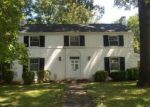 Foreclosed Home in Eden 27288 556 GLOVENIA ST - Property ID: 4054763