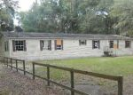 Foreclosed Home in Satsuma 32189 117 CLIFTON ST - Property ID: 4055240