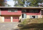 Foreclosed Home in Brevard 28712 93 RICH MOUNTAIN RD - Property ID: 4055479