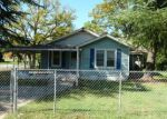 Foreclosed Home in Charlotte 28216 501 HONEYWOOD AVE - Property ID: 4057898