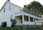 Foreclosed Home in Beverly 45715 604 FERRY ST - Property ID: 4058709
