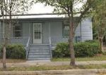 Foreclosed Home in Barnwell 29812 369 ACADEMY ST - Property ID: 4059286