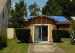 Foreclosed Home in Panama City 32404 121 KRISTINE BLVD - Property ID: 4060674