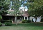 Foreclosed Home in Harvest 35749 121 EMERALD DR - Property ID: 4060884