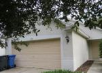 Foreclosed Home in Riverview 33569 11706 CREST CREEK DR - Property ID: 4061509