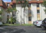 Foreclosed Home in Miami 33179 671 NE 195TH ST APT 205E - Property ID: 4061995