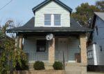 Foreclosed Home in Cincinnati 45204 3102 LEHMAN RD - Property ID: 4063116