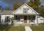 Foreclosed Home in Fayetteville 45118 3824 US HIGHWAY 50 - Property ID: 4063119
